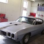 1970 GTO a (2)